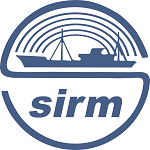sirm