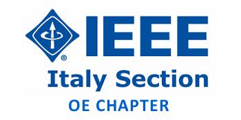 IEEE_Italy_OE