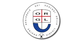 Ordine dei Geologi