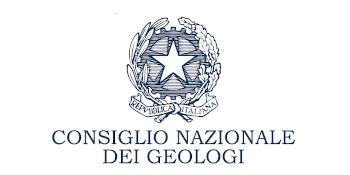 Consiglio dei Geologi