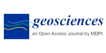 geosciences-logo