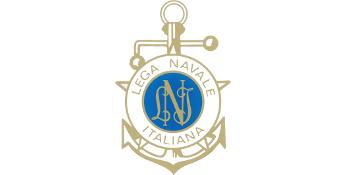 lega_navale