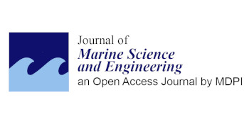 Journal of Marine Science and Engineering